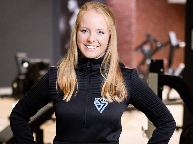 Jessica Kautz